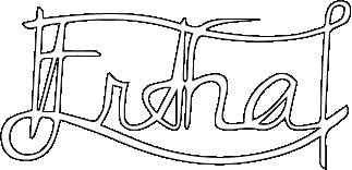 Ertha